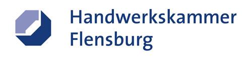 Handwerkskammer-Flensburg-Logo