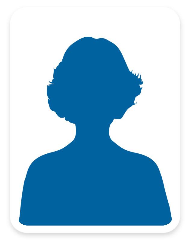 Kreishandwerkerschaft Flensburg Vorstand profil weiblich