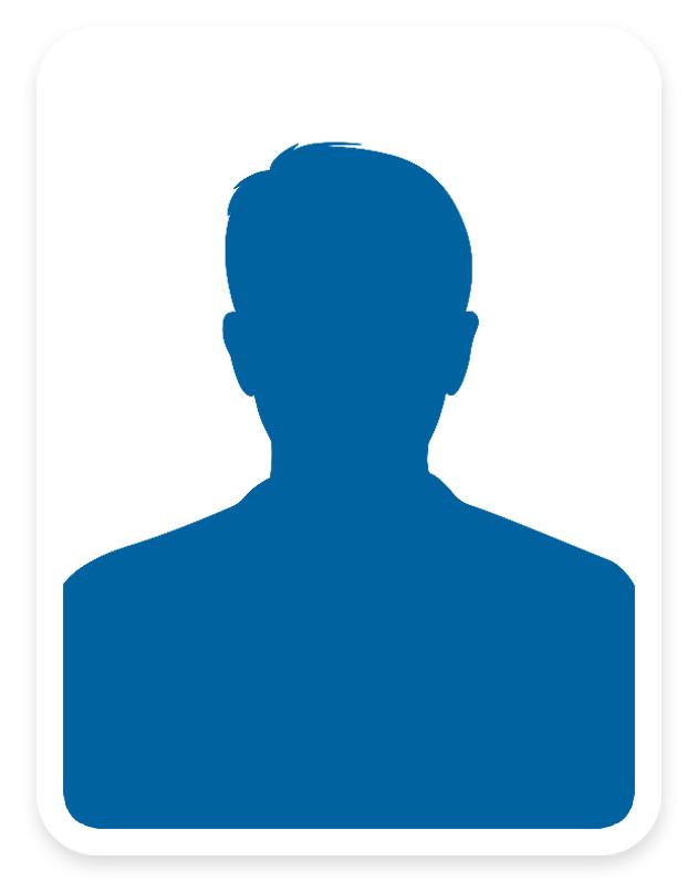 Kreishandwerkerschaft Flensburg Vorstand profil männlich