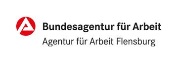 Agenur-fuer-Arbeit-FL Kreishandwerkerschaft Flensburg