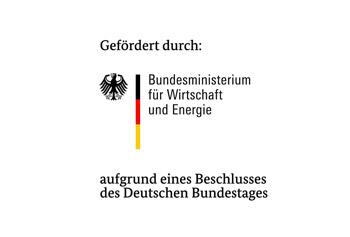 Kreishandwerkerschaft Flensburg Bundesminesterium
