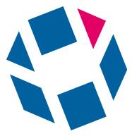 Kreishandwerkerschaft Flensburg Logo-khfl-schraube