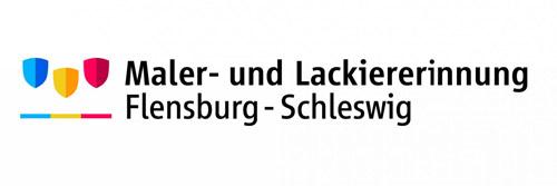 Kreishandwerkerschaft Flensburg Logo_Maler_Brief_Flensburg Schleswig