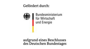 Kreishandwerkerschaft Flensburg Logo_Maler_Bundesministerium-für-Wirtschaft-und-Energie