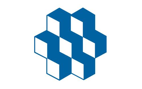 Kreishandwerkerschaft Flensburg Bau-Innung-logo