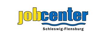 Kreishandwerkerschaft Flensburg Jobcenter Schleswig Flensburg