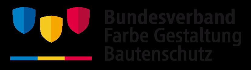 Kreishandwerkerschaft Flensburg Bundesverband Farbe Gestaltung Bautenschutz