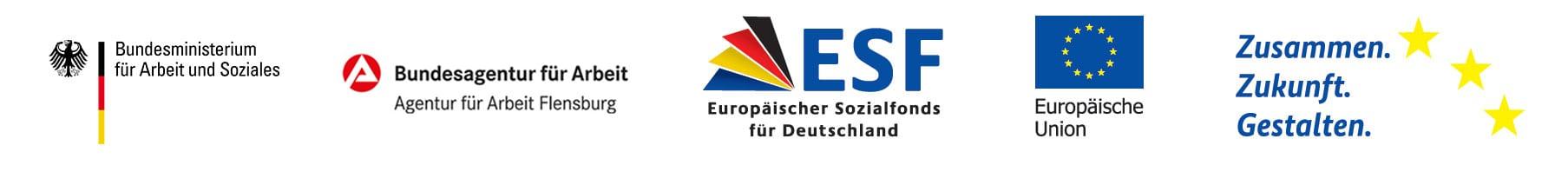 Kreishandwerkerschaft-Flensburg-Berufseinstiegsbegleitung-Förderer