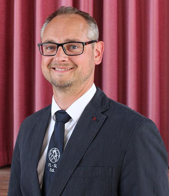 Kreishandwerkerschaft Flensburg Walter Goetze